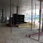 build_8-2014-00012