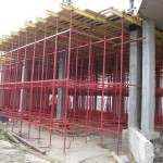 build_8-2014-00025