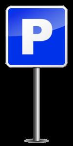 snabparking